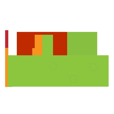 Biomarker graph